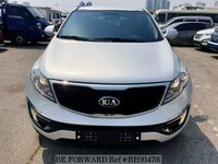 2014 KIA SPORTAGE ANDROID/INTERNET/MAP/WIFI/GOOGLE