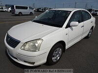 2004 TOYOTA PREMIO F L PACKAGE LIMITED