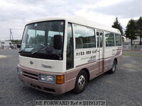 1996 NISSAN CIVILIAN BUS