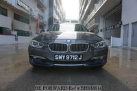 2012 BMW 3 SERIES KEYLESS PUSHSTART NAV LUXURY