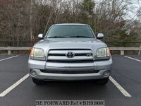 2003 TOYOTA TUNDRA SR5  ACCESS CAB STEPSIDE 4WD