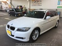 2011 BMW 3 SERIES 320I TOURING