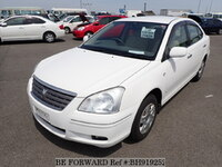 2006 TOYOTA PREMIO F L PACKAGE
