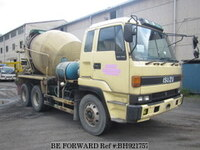 1991 ISUZU ISUZU OTHERS