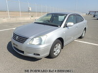 2006 TOYOTA PREMIO F L PACKAGE LIMITED