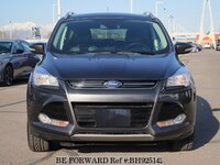 2015 FORD ESCAPE SPORT