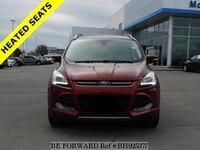 2014 FORD ESCAPE TITANUM