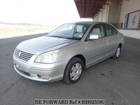 2004 TOYOTA PREMIO X L PACKAGE LIMITED