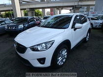 Used 2014 MAZDA CX-5 BH925806 for Sale for Sale