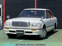 1994 TOYOTA CROWN SEDAN 2.0 SUPER SALOON EXTRA