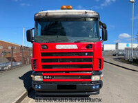 2004 SCANIA 94 MANUAL DIESEL