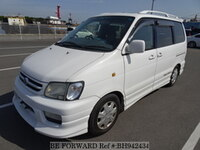 1999 TOYOTA TOWNACE NOAH ROAD TOURER TWIN MOONROOF