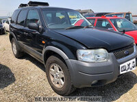 2006 FORD ESCAPE 2.3XLT