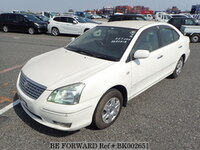 2004 TOYOTA PREMIO X L PACKAGE