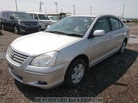 2006 TOYOTA PREMIO X L PACKAGE
