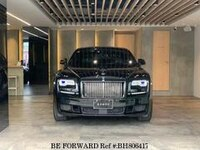 Rolls-Royce Rolls-Royce Others