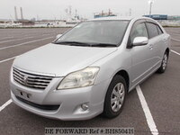 2010 TOYOTA PREMIO 1.8X L PACKAGE PRIME SELECTION
