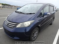 2009 HONDA FREED G L PACKAGE