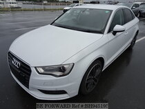 Used 2015 AUDI A3 BH945195 for Sale for Sale