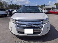 2011 FORD EDGE 4DR