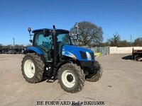 2006 NEWHOLLAND NEW HOLLAND OTHERS MANUAL  DIESEL