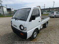 1993 SUZUKI CARRY TRUCK