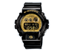 Used 2010 CASIO G-SHOCK BF632080 for Sale for Sale