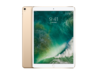 APPLE iPad Pro (7)