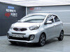 KIA Morning (Picanto) (158)