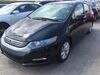 HONDA Insight (3)