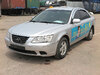 Used 2014 HYUNDAI NF SONATA BF831699 for Sale for Sale