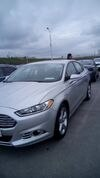 FORD Fusion (35)