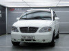 Used 2010 SSANGYONG RODIUS BG067677 for Sale სურათი