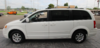 CHRYSLER Town & Country (1)