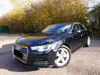Used 2016 AUDI A4 BG085256 for Sale Image
