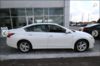 Used 2014 NISSAN ALTIMA BG085883 for Sale Image
