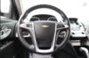 Used 2012 CHEVROLET EQUINOX BG086204 for Sale Image