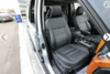 Used 2008 LAND ROVER LR3 BG086205 for Sale Image