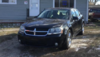 Used 2008 DODGE AVENGER BG086210 for Sale Image