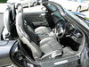 Used 2005 PORSCHE BOXSTER BG086947 for Sale Image