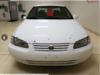 Used 1998 TOYOTA CAMRY BG087175 for Sale Image