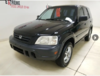 Used 2000 HONDA CR-V BG087177 for Sale Image