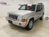 JEEP Commander (14)