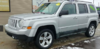 JEEP Patriot (41)