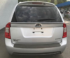 Used 2007 KIA RONDO BG093637 for Sale სურათი