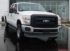FORD F250 (1)