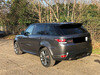 Used 2013 LAND ROVER RANGE ROVER SPORT BG104966 for Sale სურათი