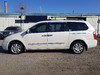 Used 2006 KIA GRAND CARNIVAL BG106209 for Sale Image