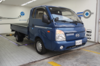 Used 2011 HYUNDAI PORTER BG106346 for Sale სურათი