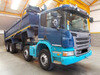 Scania Scania Others (180)